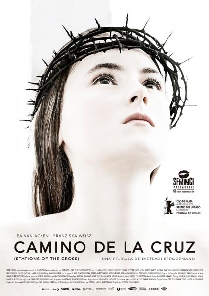 Camino-de-la-cruz_cartel_cartelera_MC