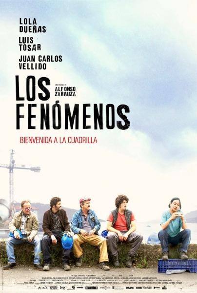 Los_fenomenos_cartel_cartelera_MC