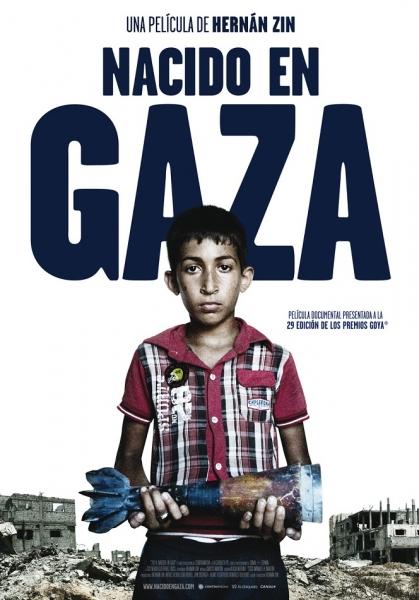Nacido_en_Gaza_cartel_cartelera_MC