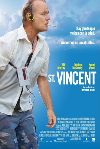 St._Vincent_cartel_cartelera_MC