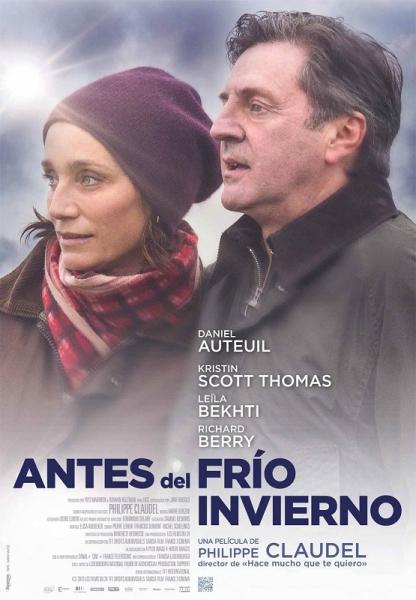 Antes_del_frio_invierno_cartel_cartelera_MC