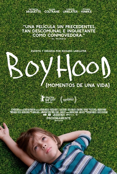 Boyhood_cartel_cartelera_MC