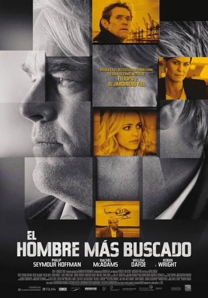 El_hombre_mas_buscado-cartel_cartelera_MC
