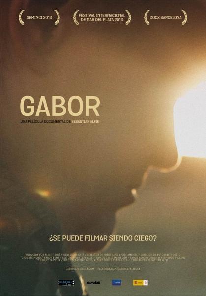 Gabor_cartel_cartelera_MC