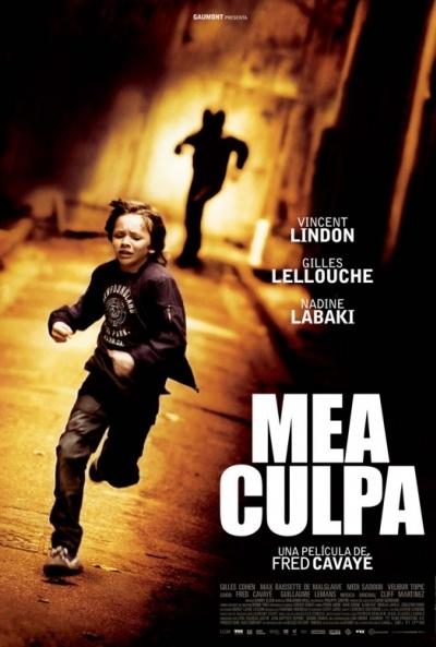 Mea_culpa_cartel_cartelera_MC