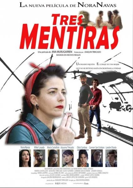 Tres_mentiras_cartel_cartelera_MC