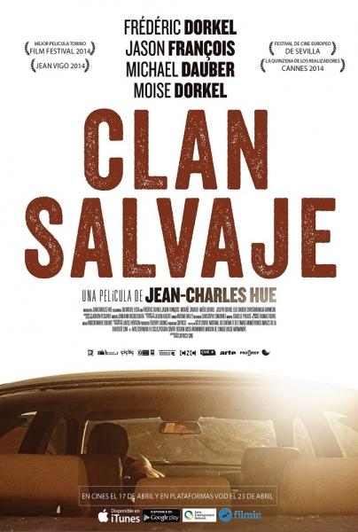 Clan_salvaje_cartel_cartelera_MC.jpg