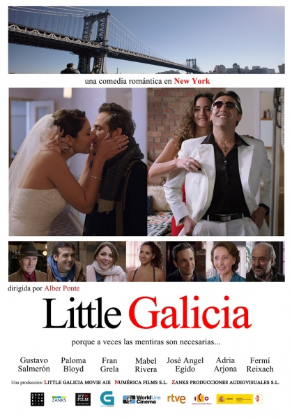 Little_Galicia_cartel_original_MC.jpg