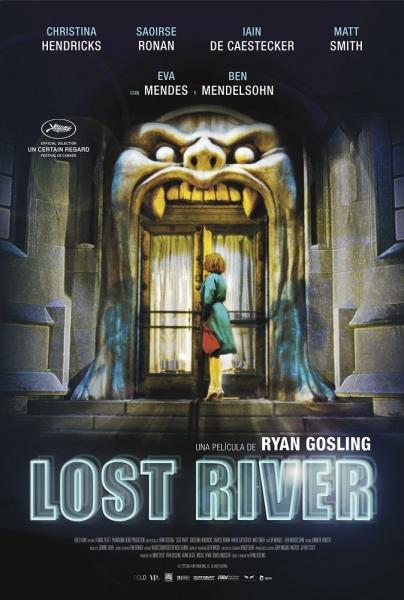 Lost_River_cartel_cartelera_MC.jpg