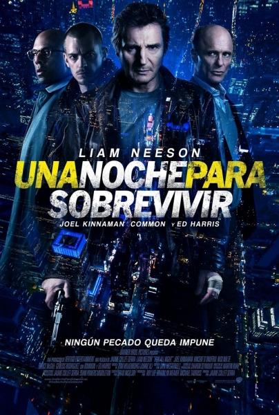 Una_noche_para_sobrevivir_cartel_cartelera_MC.jpg