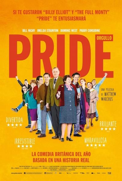 Pride_(Orgullo)_cartel_cartelera_MC.jpg
