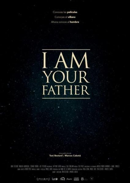 I_Am_Your_Father_cartel_cartelera_MC
