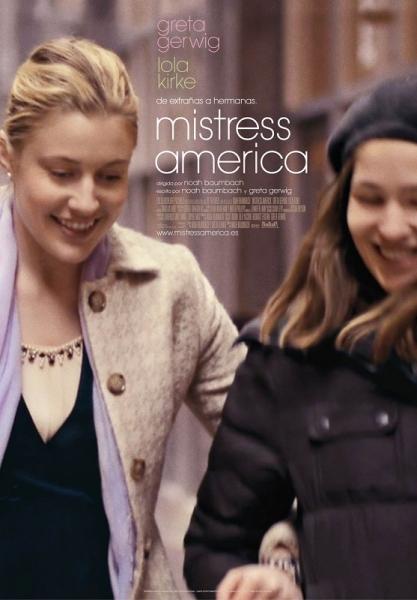 Mistress_America_cartel_cartelera_MC
