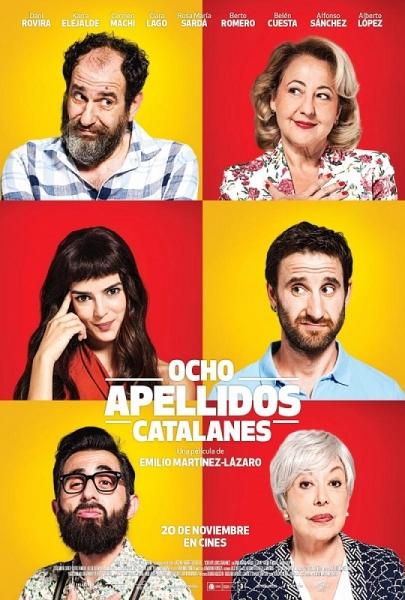 Ocho_apellidos_catalanes_cartel_cartelera_MC