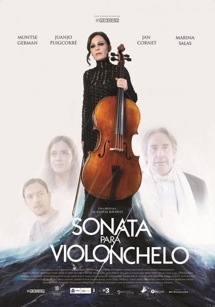 Sonata_para_violonchelo_cartel_cartelera_MC
