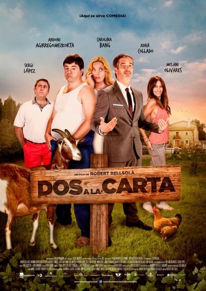 Dos_a_la_carta_cartel_cartelera_MC