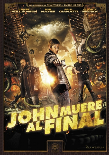 John-muere-al-final_cartel_cartelera_MC