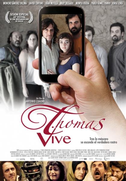 Thomas-vive_cartel_cartelera_MC