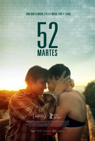 52_martes_cartel_cartelera_MC.jpg