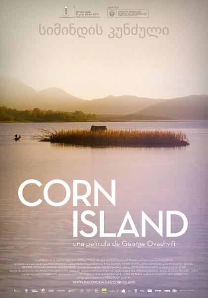 Corn_Island_cartel_cartelera_MC.jpg