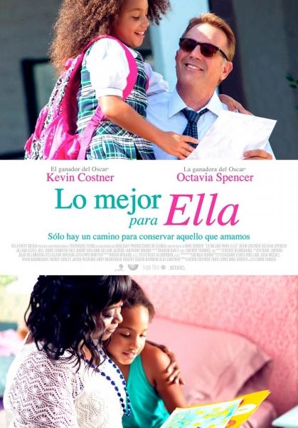 lo_mejor_para_ella_cartel_cartelera_MC.jpg