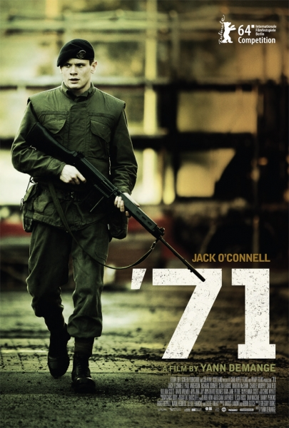 71_cartel_cartelera_MC