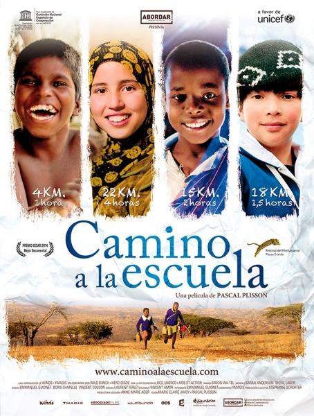 Camino-a-la-escuela_cartel_cartelera_MC