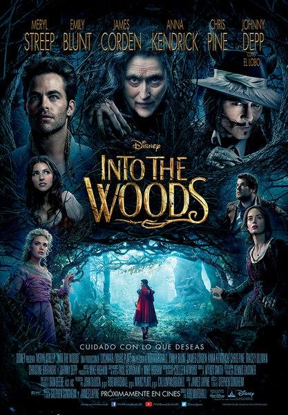 Into-the-Woods_cartel_cartelera_MC