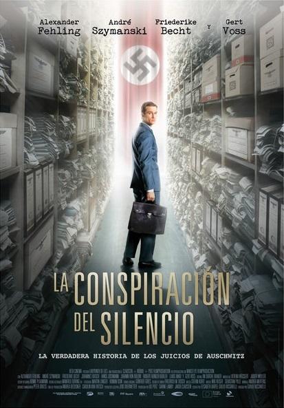 La-conspiracion-del-silencio_cartel_cartelera_MC