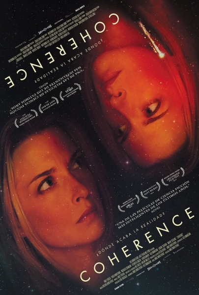 Coherence_cartel_cartelera_MC