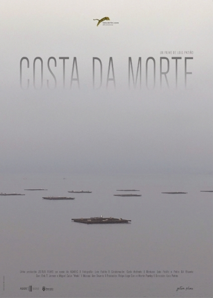 Costa_da_morte_cartel_cartelera_MC