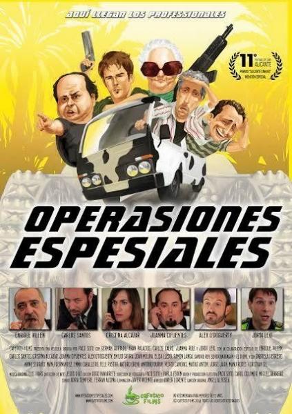 Operasiones_espesiales_cartel_cartelera-MC