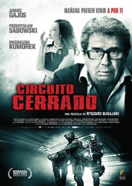 Circuito_cerrado_cartel_cartelera_MC