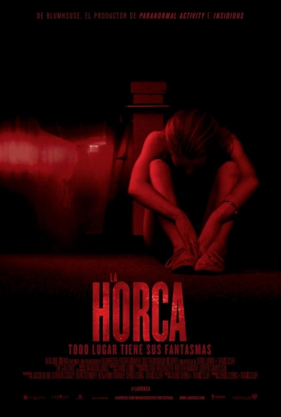 La_horca_cartel_cartelera_MC