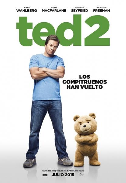 Ted_2_cartel_cartelera_MC