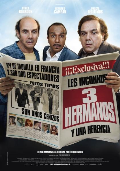 Tres_hermanos_y_una_herencia_cartel_cartelera_MC