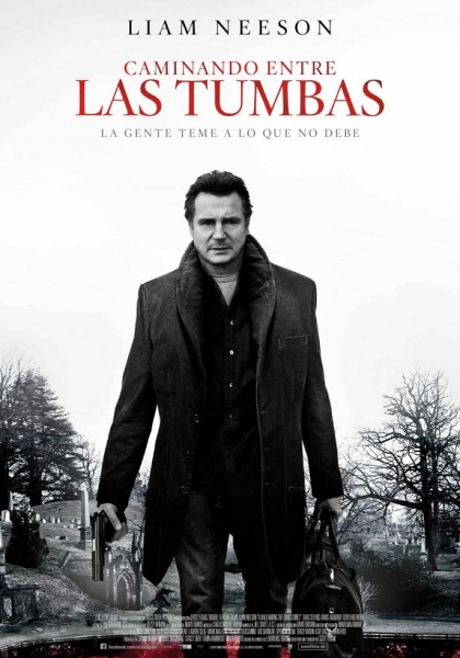 Caminando_entre_las_tumbas_cartel_cartelera_MC