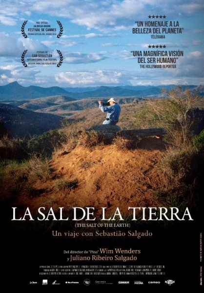 La_sal_de_la_tierra_cartel_cartelera_MC