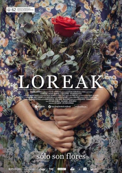 Loreak_(Flores)_cartel_cartelera_MC