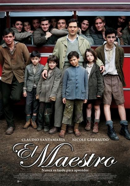 El_maestro_cartel_cartelera_MC