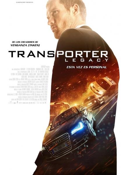 Transporter_Legacy_cartel_cartelera_MC