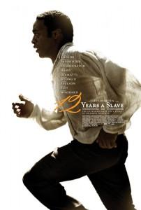 12_anos_de_esclavitud-cartel