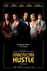 American Hustle_cartel_ficha_MC