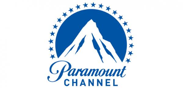 Paramount_Channel_