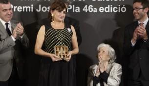 Premio Nadal 2014