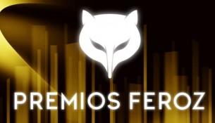 Premios-Feroz_