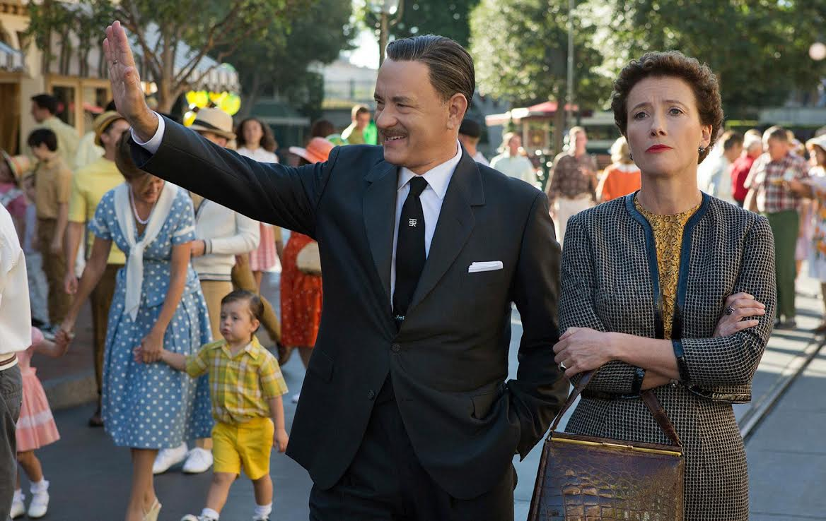 al_encuentro_de_mr_banks_Gu_MC1