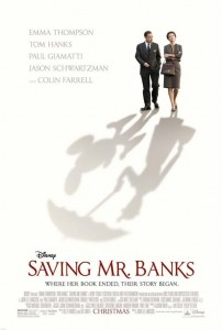 al_encuentro_de_mr_banks_Gu_cartel_original_MC