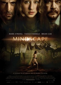 mindscape-cartel_MC_ficha