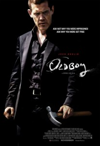 oldboy_cartel_ficha_MC
